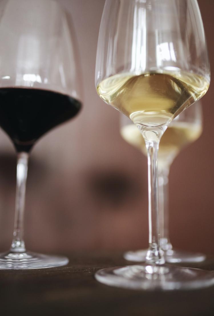Lees meer over het artikel Opbrengst wijnactie 2020/2021